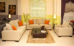 livingroom interiors interior design photos for living room india living room