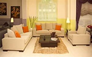 Design expensive house ideas interior lighting living for House living room designs