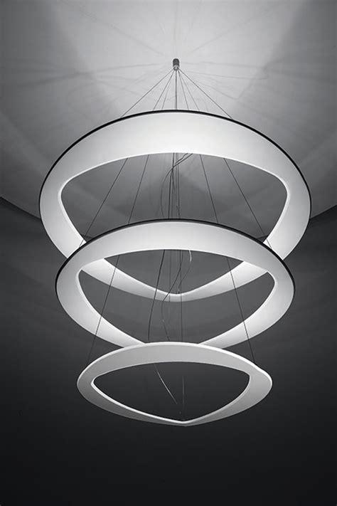 icone illuminazione lade icone luce designbuzz it