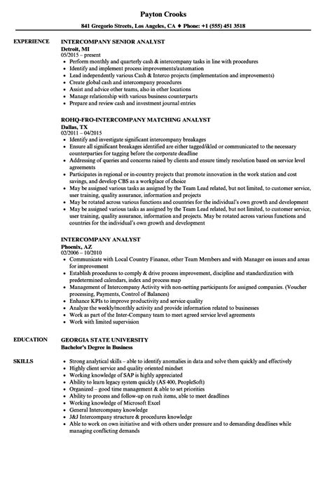 fixed income sales cover letter fixed income sales resume resume builder for mac free