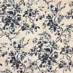 dalston rose wallpaper moderne papier peint par