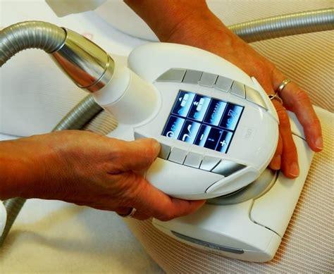 Detoxikace organismu - Kosmetický salon Beauty Siluet
