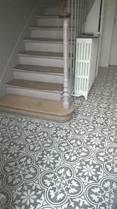 les 25 meilleures idees de la categorie escaliers du sous With lovely peindre son parquet en gris 4 les 25 meilleures idees de la categorie rampes descalier