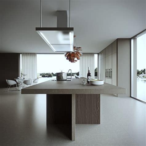 guys kitchen design 20 sharp masculine kitchens for 3864