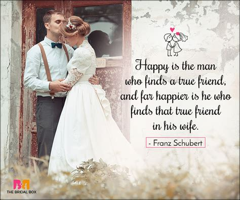 love marriage quotes     day special