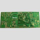 Electrical Engineering Design | 1584 x 643 jpeg 231kB