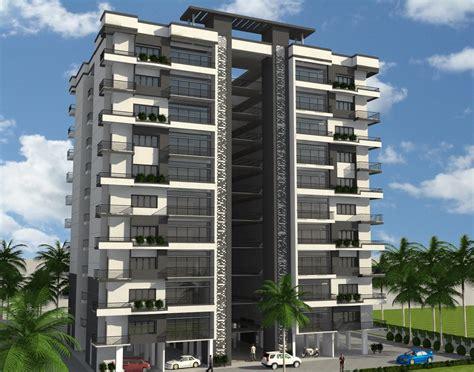 building design buy highrise residential apartment mockup design unit