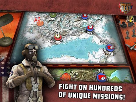 Tcg Deck Builder Simulator by World War Ii Tcg Android Apps On Play