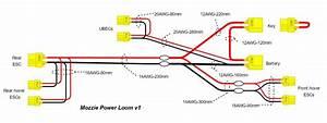 Power Loom  U2014 Mozzie 1 0 Documentation