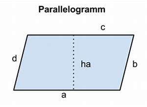 Längen Und Breitengrade Berechnen : gegeben sind die l ngen eines parallelogramms a 4 5 mm b 5 4 mm ha 5 5 mm berechnen sie ~ Themetempest.com Abrechnung