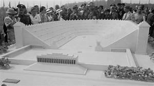 Kalter Fussboden Was Tun : architektur was tun mit fantasielosen nazi kl tzen ~ Lizthompson.info Haus und Dekorationen