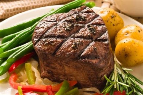 alimenti aminoacidi essenziali aminoacidi essenziali proteine