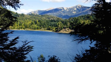 Bariloche Pictures: View Photos & Images of Bariloche
