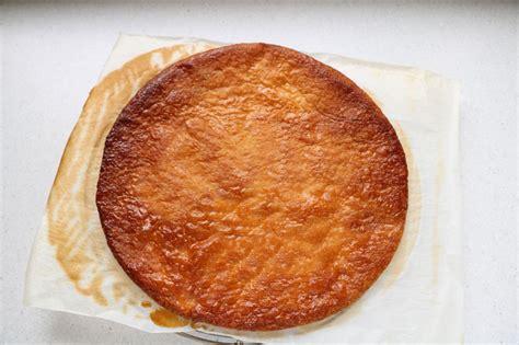 astuces cuisine facile cuisine facile com comment bien faire cuire un feuilletage