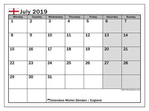 july calendar england uk michel zbinden en