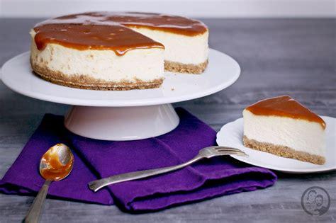 york cheesecake rezept kochen und backen kuchen