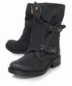 style your outfit with womens biker boots careyfashioncom With best women s motorcycle boots