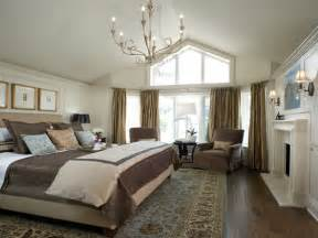 Bedroom Decorating Ideas Bedroom Traditional Master Bedroom Decorating Ideas Ideas For Decorating Your Bedroom For