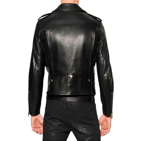 buy motorcycle jackets stunning men leather moto jacket buy leather stunning