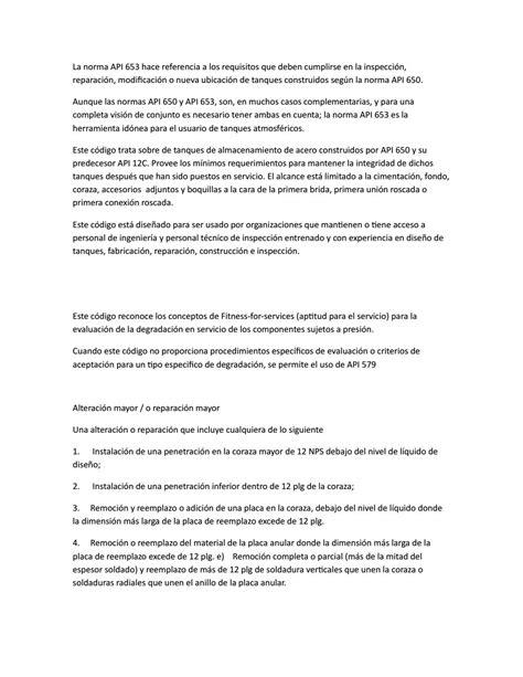 211827616 la norma api 653 by javochon - Issuu