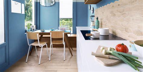 peinture cuisine bleu peinture cuisine bleu 20170725201734 arcizo com