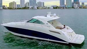 1 Miami Yacht Charter Fleet Luxury Boat Rentals 48 68 FT