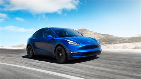 Best Future Electric Cars by Future Electric Cars For 2019 Beyond Best Evs Coming