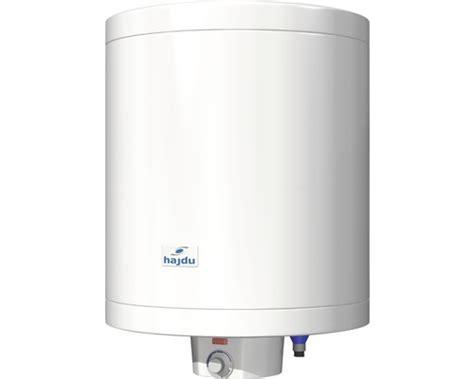 Boiler Oder Durchlauferhitzer Stromverbrauch by Warmwasserboiler Oder Durchlauferhitzer Warmwasserboiler
