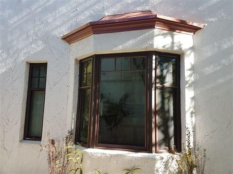 sandia sunrooms style bay windows albuquerque windows sandia sunrooms new mexico