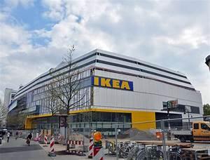 öffnungszeiten Ikea Hamburg Schnelsen : hamburg altona erster ikea citystore ffnet montag radio hamburg ~ Markanthonyermac.com Haus und Dekorationen