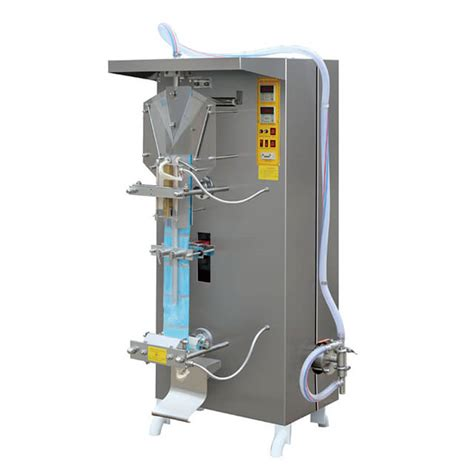 small capacity manual water filling machine linear type buy water filling machine bottle