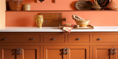 How To Paint Kitchen Cupboards by Decorating Tips How To Paint Kitchen Cupboards Valspar