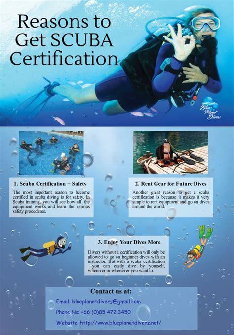 scuba diving thailand images  pinterest scuba