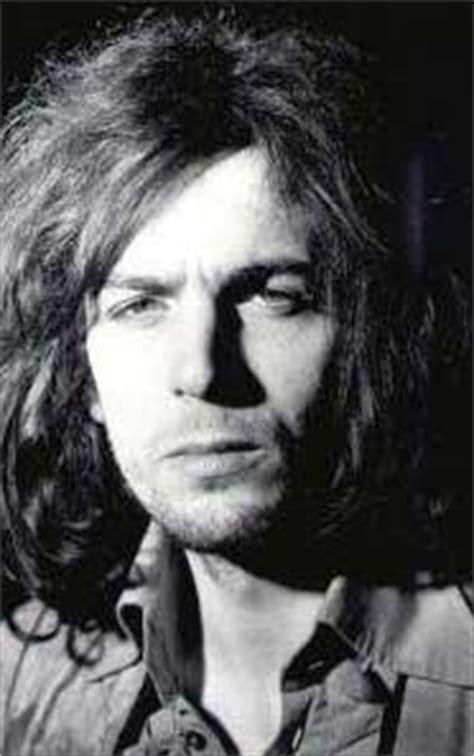 Opel Syd Barrett by Syd Barrett Opel Session