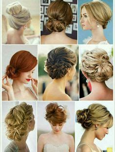 hair styles for and makeup 6419