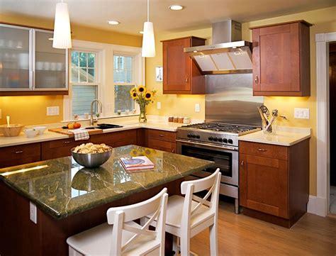 top kitchen design ideas  fabulous kitchen