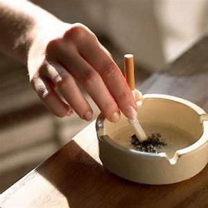วิธีเลิกบุหรี่ การเลิกบุหรี่ด้วยตัวเอง