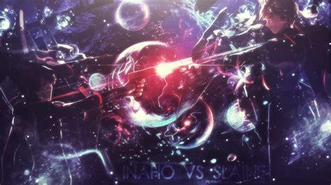 Anime Lock Screen Wallpaper Pc by Aldnoah Zero Wallpaper By Totoro Gx On Deviantart