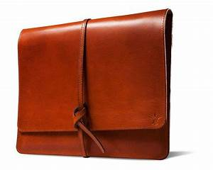 a4 leather document holder be classy With document case