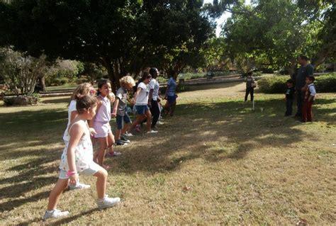 Juegos tradicionales dominicanos en altos de chavón. Recordando juegos infantiles dominicanos tradicionales - Imagenes Dominicanas