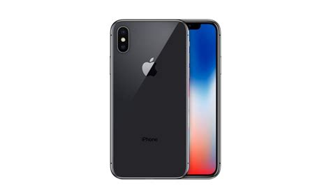 best phone iphone iphone x ranked as the world s best selling 8860