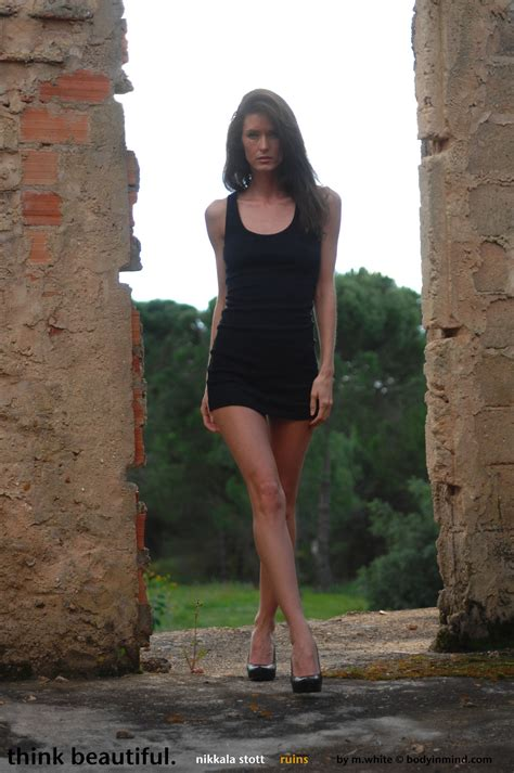 Body In Min Nikkala Stott In Ruins Pornstar Picture Xxx Babe Images Sex Models Photo