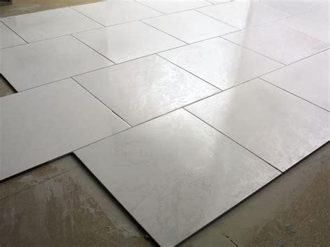 carrelage blanc brillant sol carrelage design 187 carrelage sol blanc brillant moderne design pour carrelage de sol et