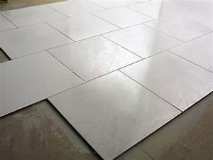 Resine Sol Blanc Brillant : carrelage brillant sol carrelage sol brillant carrelage ~ Premium-room.com Idées de Décoration
