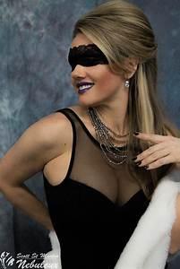 Bridget Johnson EM2k15 Portfolio 3 by NebuleuxART on ...
