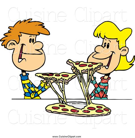 cuisine clipart royalty free stock cuisine designs of couples