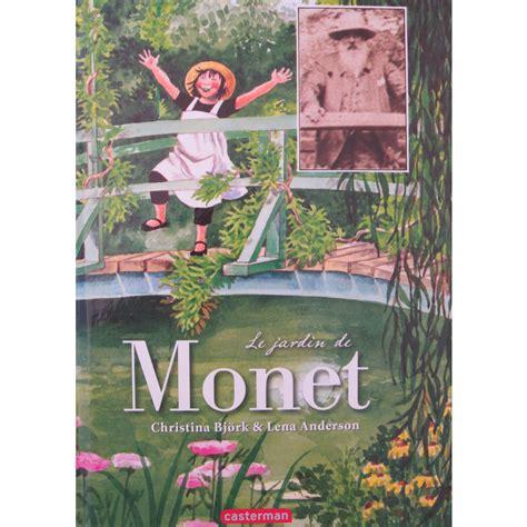 fondation claude monet le jardin de monet fondation