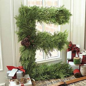 219 best WREATHS AND SWAGS images on Pinterest