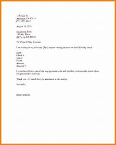 Cancellation letter for request5 cancelling gym for Diamond resorts cancellation letter