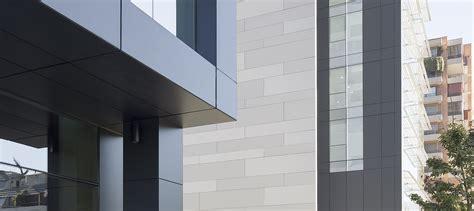 wall panels trespa meteon panels  facades